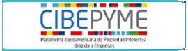 Plataforma Iberoamericana de Propiedad Industrial Dirigida a Empresas
