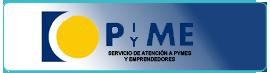 Propiedad Industrial para PYME y emprendedores